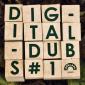 #1 by Digitaldubs