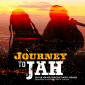 Support the Journey to Jah