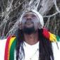 Ras Kwasi Presents Bun Babylon Oppression