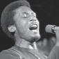 Jimmy Cliff: an Unauthorised Biography