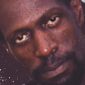 The Ruler by Gregory Isaacs