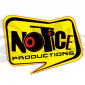 Heart and Soul Riddim by Notice Productions