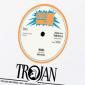 Rare Harry J Recordings Make 7 Vinyl Debut