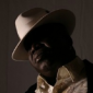 It's About Time by Barrington Levy