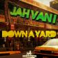 Jah Van I's Down A Yard