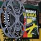 Reggae Film Festival 2012