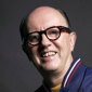 Rodigan Receives MBE
