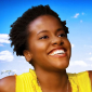 Etana Offers Four Songs For Free Download