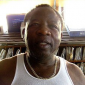 Jamaican Producer Winston Riley Died