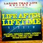 Life After Lifetime Riddim