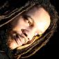 Stephen Marley Wins His Eighth Grammy