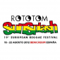 Rototom Sunsplash 2012 First Artists Announced