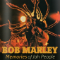 Bob Marley: Rememorised