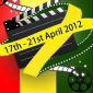 What's In Store At The Reggae Film Festival 2012