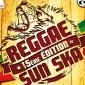 Reggae Sun Ska Festival 2012