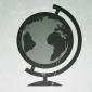 The Global Selection