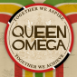 Together We Aspire, Together We Achive by Queen Omega