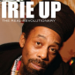 Reggae Magazine Irie Up Suspends Publication