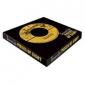 "Trojan Honour Duke Reid With A Limited Edition 7"" Vinyl Boxset"