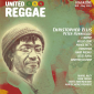 United Reggae Mag #19 Available Now!