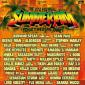 Summerjam 2012 Ready To Reggae