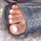 Dutty Foot Riddim