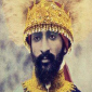 Rastafari - The New Creation