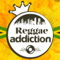 Reggae Addiction by Undisputed Records