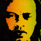 Maximum Collection by Maxi Priest