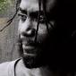 Man Free on United Reggae