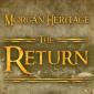 The Return of Morgan Heritage