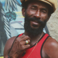 Disco Devil by Lee Perry
