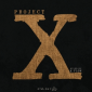 Project X: Tribute To Fatis Burrell