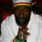 Capleton Turn It Up Tour