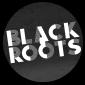 Pompous Way by Black Roots