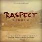 Raspect Riddim