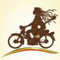 The HELP Jamaica! Charity Calendar 2013