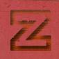 Knocking at Zion's Door