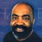 Lloyd Charmers Has Died