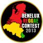 Benelux Reggae Contest