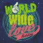 Worldwide Love Riddim