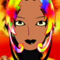Queen Majesty Riddim