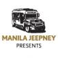 Manila Jeepney Presents His Majesty Riddim