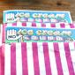 No Ice Cream Sound #4