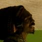 Jah Gaïa Teams up with Meta Dia