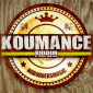 Koumance Riddim