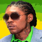 Reggae Love Songs by Vybz Kartel