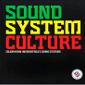 Sound System Culture, Celebrating Huddersfield's Sound Systems