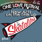 One Love Festival changes location and adds the Skatalites