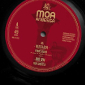 Moa Anbessa Records is back !